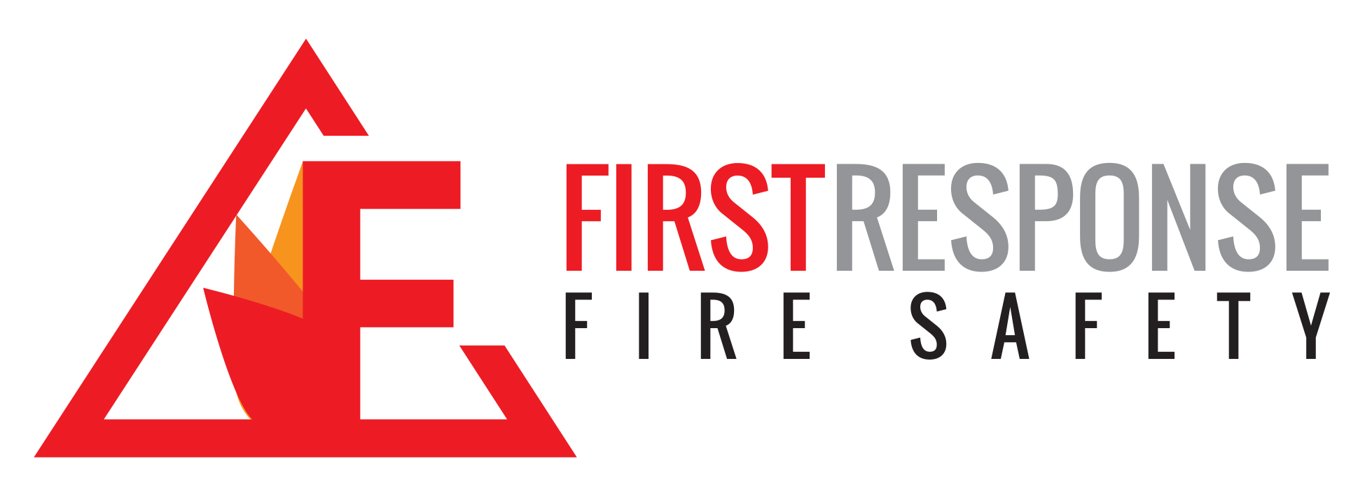 First Response Fire Safety
